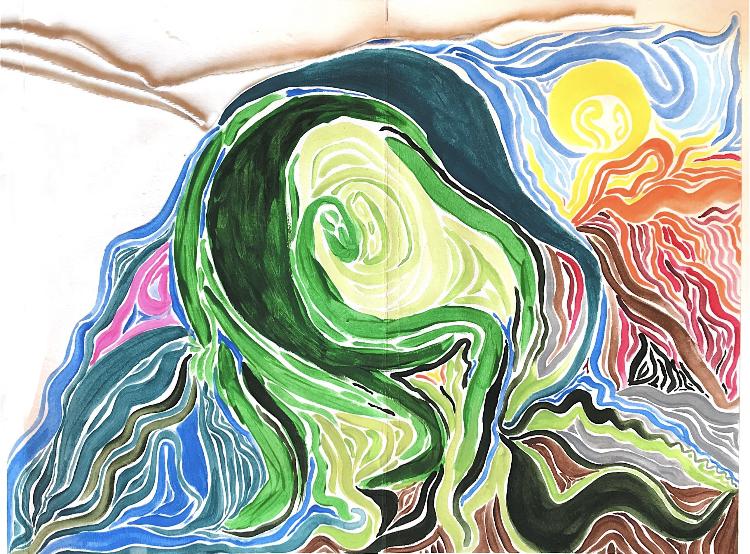 Understanding Earth's Patterns