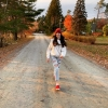 ZoeBee's picture